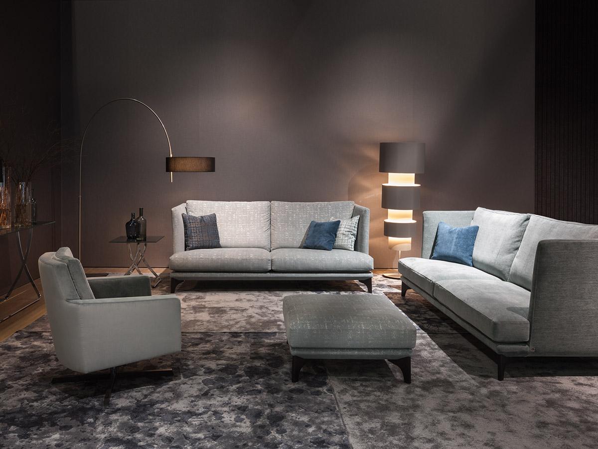 sofa polo lounge raumausstatterblog. Black Bedroom Furniture Sets. Home Design Ideas